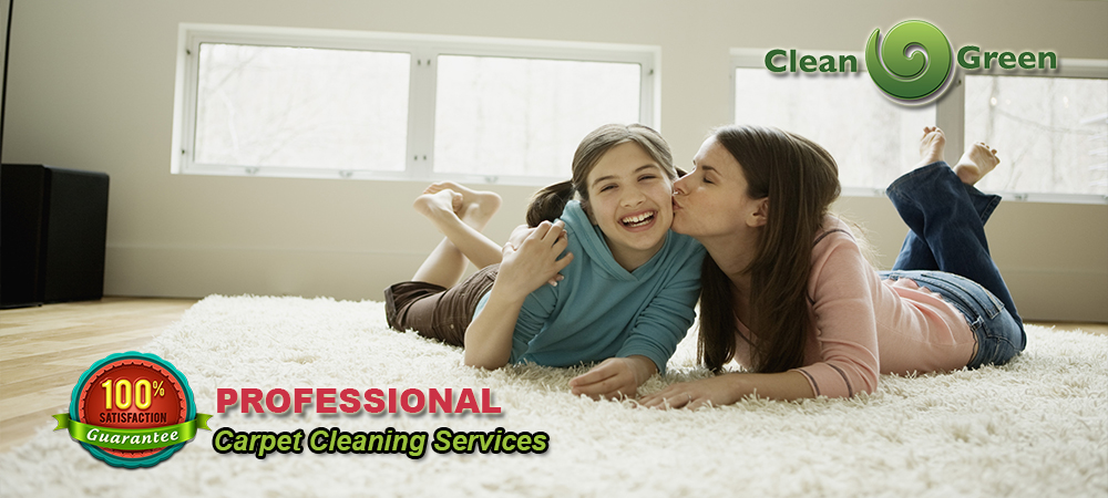 Carpet Cleaning Lake Forest : Air Duct, Dryer Vent ...